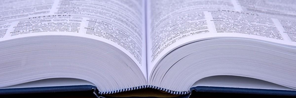 Knihárske spracovanie